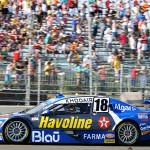 GP-bahia-stock-car-stockcar-2014-salvador-allam-khodair-full-time-sports (8)