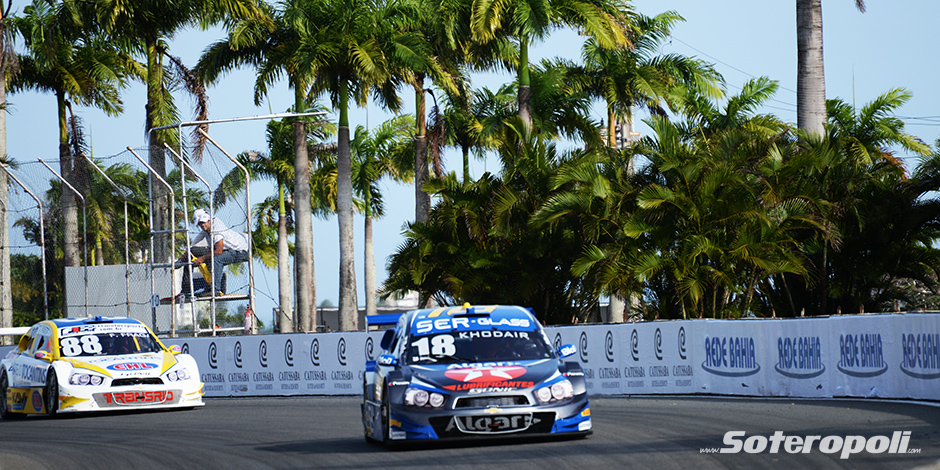 GP-bahia-stock-car-stockcar-2014-salvador-allam-khodair-full-time-sports (9)