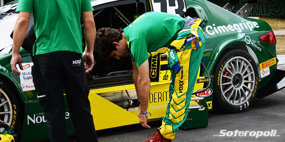 GP-bahia-stock-car-stockcar-salvador-2014-sergio-jimenez-voxx-racing-73-soteropoli (1)