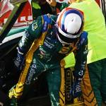GP-bahia-stock-car-stockcar-salvador-2014-sergio-jimenez-voxx-racing-73-soteropoli (11)