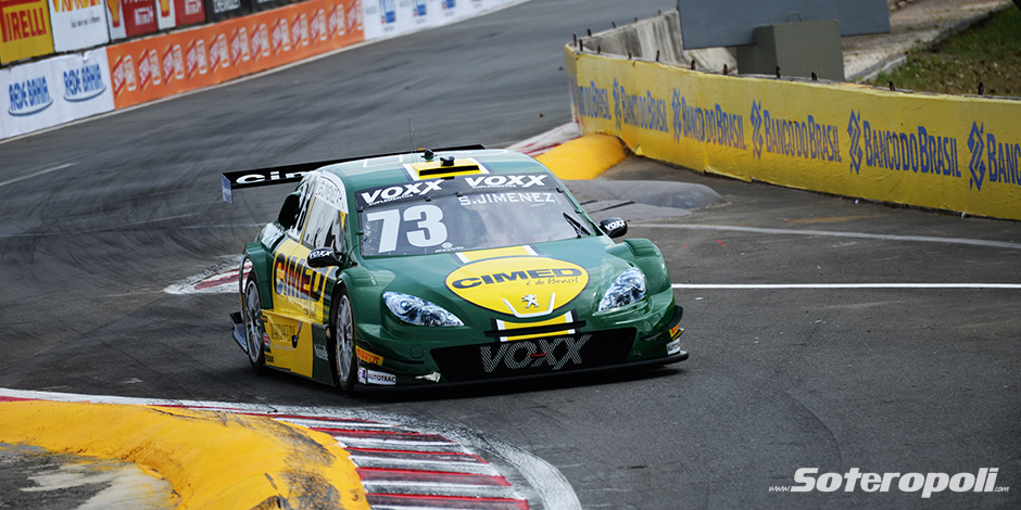 GP-bahia-stock-car-stockcar-salvador-2014-sergio-jimenez-voxx-racing-73-soteropoli (2)
