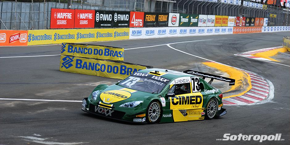 GP-bahia-stock-car-stockcar-salvador-2014-sergio-jimenez-voxx-racing-73-soteropoli (3)