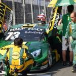 GP-bahia-stock-car-stockcar-salvador-2014-sergio-jimenez-voxx-racing-73-soteropoli (4)