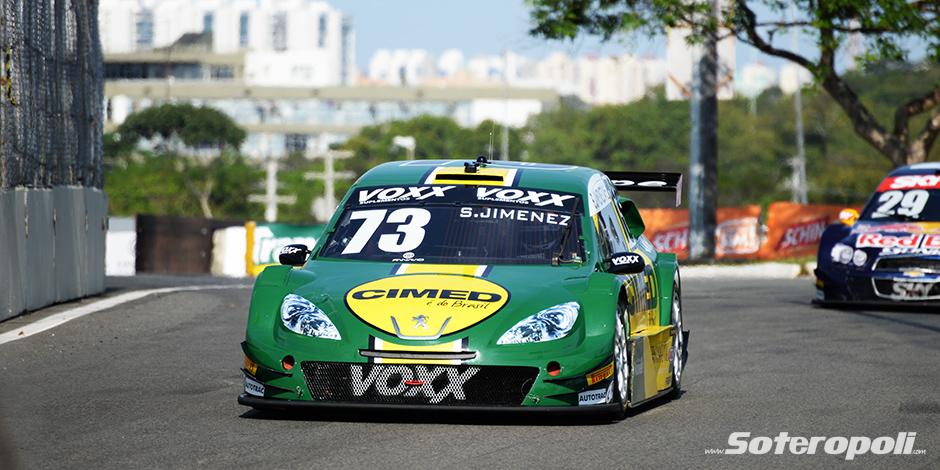 GP-bahia-stock-car-stockcar-salvador-2014-sergio-jimenez-voxx-racing-73-soteropoli (5)