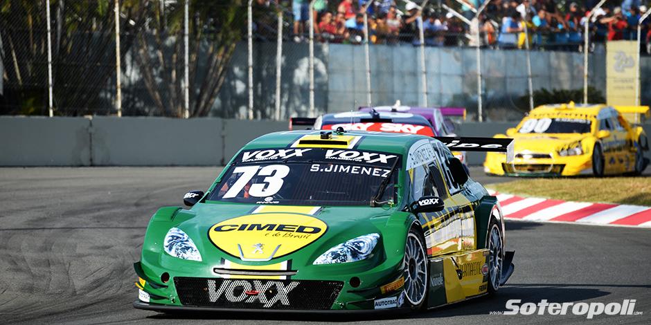 GP-bahia-stock-car-stockcar-salvador-2014-sergio-jimenez-voxx-racing-73-soteropoli (6)