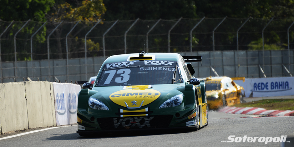 GP-bahia-stock-car-stockcar-salvador-2014-sergio-jimenez-voxx-racing-73-soteropoli (7)