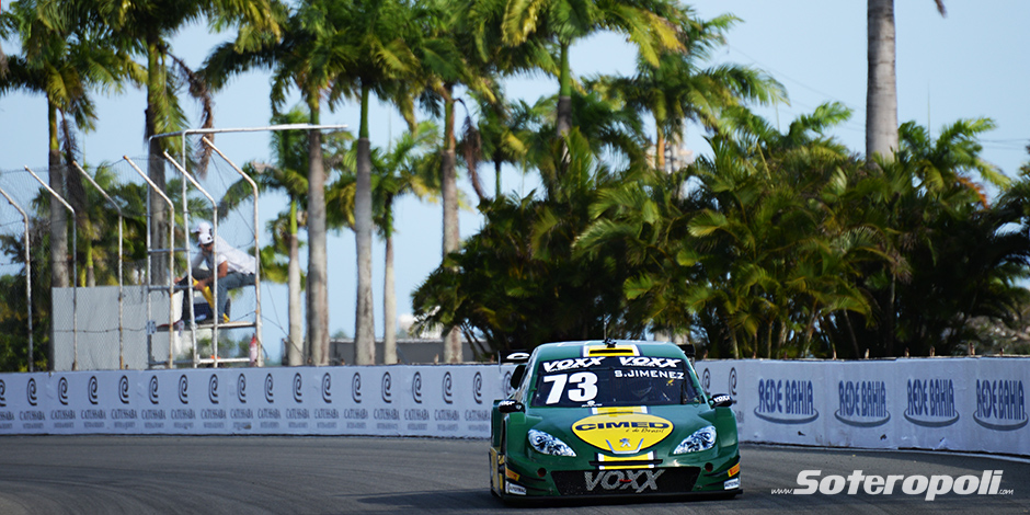 GP-bahia-stock-car-stockcar-salvador-2014-sergio-jimenez-voxx-racing-73-soteropoli (8)