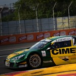 GP-bahia-stock-car-stockcar-salvador-2014-sergio-jimenez-voxx-racing-73-soteropoli (9)