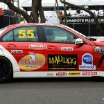 soteropoli-GP-bahia-salvador-stockcar-2014-mario-dantas-55-mercedes-bens-challenge (5)