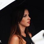 soteropoli.com-gp-bahia-2014-salvador-stock-car-stockcar-girls-gatas-musas-promoters (10)