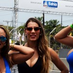 soteropoli.com-gp-bahia-2014-salvador-stock-car-stockcar-girls-gatas-musas-promoters (11)