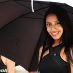 soteropoli.com-gp-bahia-2014-salvador-stock-car-stockcar-girls-gatas-musas-promoters (12)