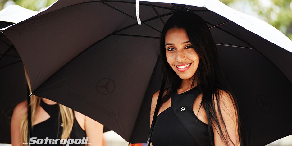 soteropoli.com-gp-bahia-2014-salvador-stock-car-stockcar-girls-gatas-musas-promoters (12)