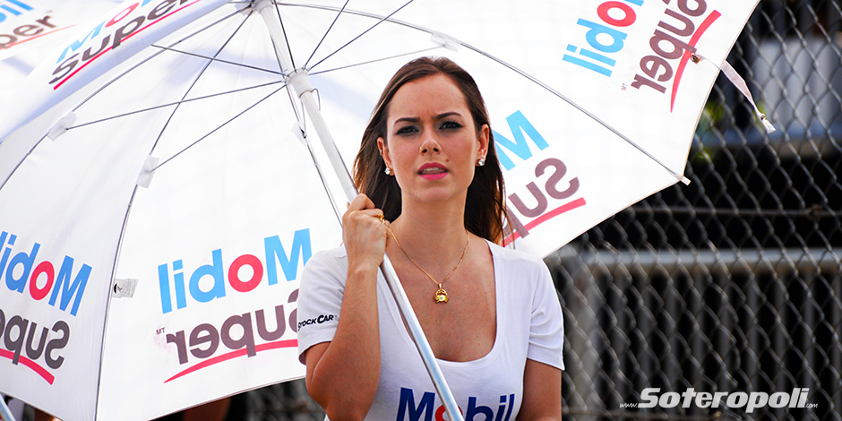 soteropoli.com-gp-bahia-2014-salvador-stock-car-stockcar-girls-gatas-musas-promoters (19)