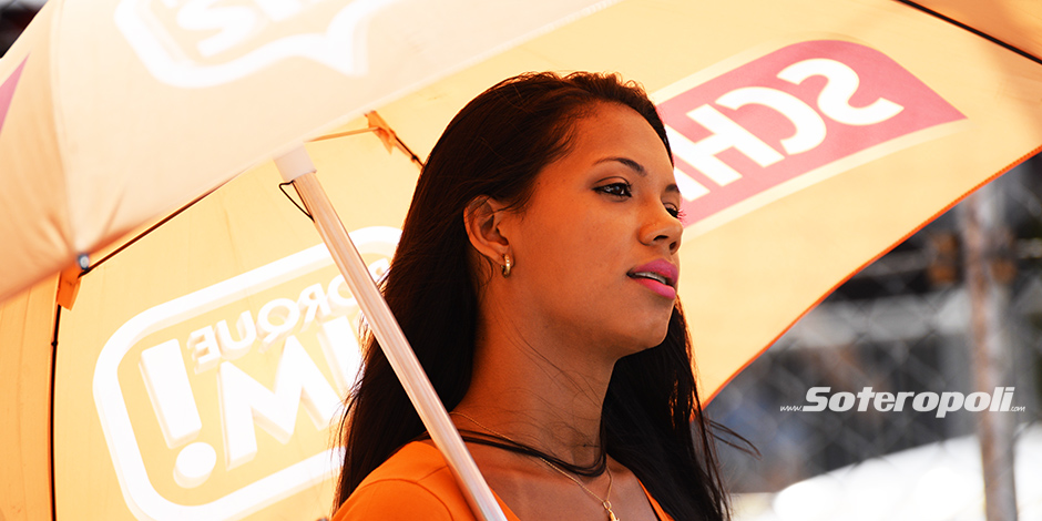 soteropoli.com-gp-bahia-2014-salvador-stock-car-stockcar-girls-gatas-musas-promoters (20)