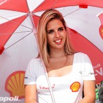 soteropoli.com-gp-bahia-2014-salvador-stock-car-stockcar-girls-gatas-musas-promoters (21)