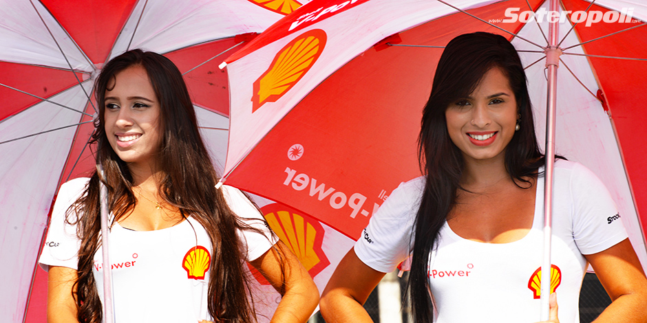 soteropoli.com-gp-bahia-2014-salvador-stock-car-stockcar-girls-gatas-musas-promoters (22)