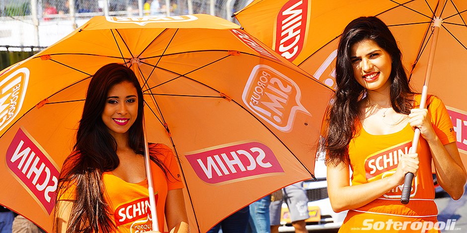 soteropoli.com-gp-bahia-2014-salvador-stock-car-stockcar-girls-gatas-musas-promoters (23)