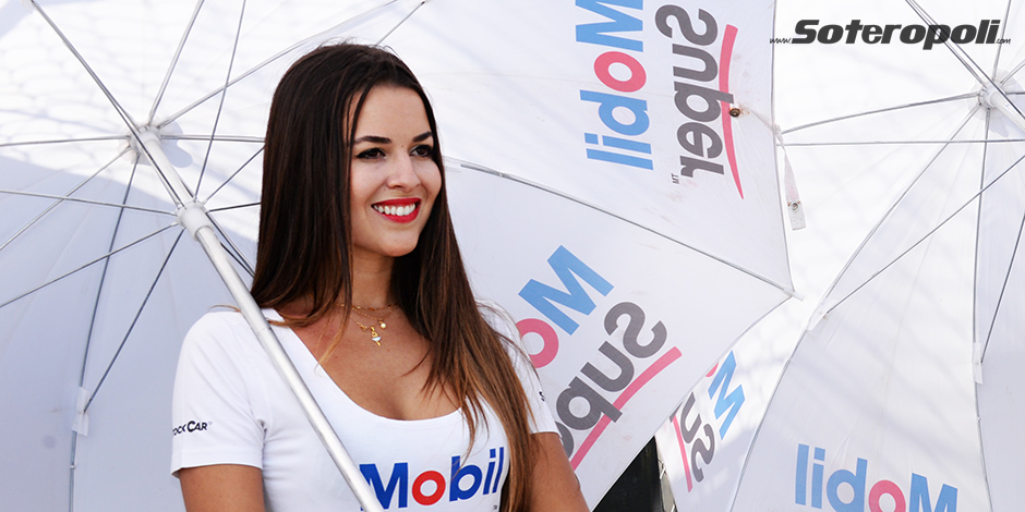 soteropoli.com-gp-bahia-2014-salvador-stock-car-stockcar-girls-gatas-musas-promoters (24)