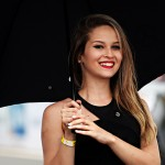 soteropoli.com-gp-bahia-2014-salvador-stock-car-stockcar-girls-gatas-musas-promoters (8)