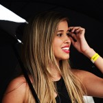soteropoli.com-gp-bahia-2014-salvador-stock-car-stockcar-girls-gatas-musas-promoters (9)