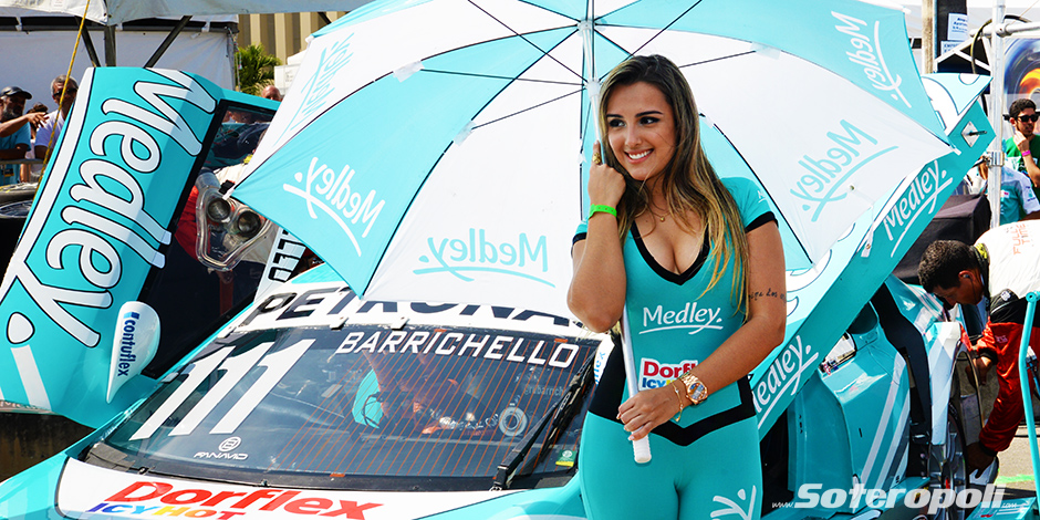 soteropoli.com-gp-bahia-2014-salvador-stock-car-stockcar-girls-gatas-musas-promoters-luana-braga
