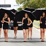 soteropoli.com-gp-bahia-2014-salvador-stock-car-stockcar-girls-gatas-musas-promoters-mercedes-benz