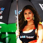 soteropoli.com-gp-bahia-2014-salvador-stock-car-stockcar-girls-gatas-musas-promoters-mobil-super
